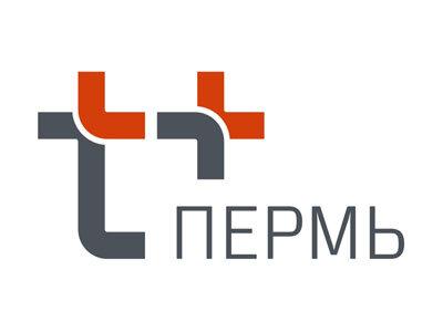 Музей энергетики Прикамья Группы «Т Плюс»