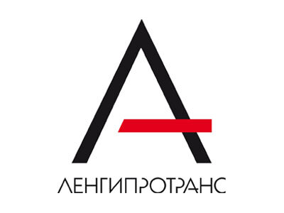Корпоративный музей АО «Ленгипротранс»