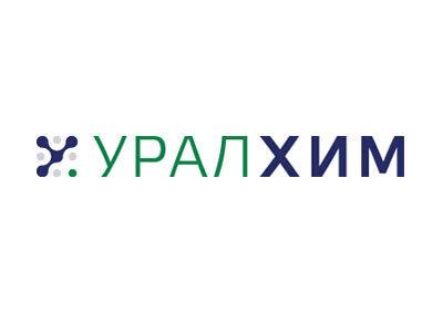 Музей Филиала «Азот» АО «ОХК «УРАЛХИМ»