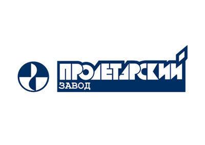 Музей истории Александровского-Пролетарского завода