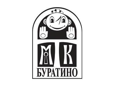 Музей-театр «Закулисье» Магнитогорского театра куклы и актера «Буратино»