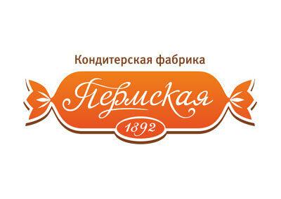 Музей Кондитерской фабрики «ПЕРМСКАЯ»