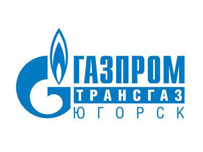 Музей ООО «Газпром трансгаз Югорск»