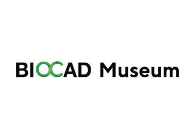 BIOCAD MUSEUM