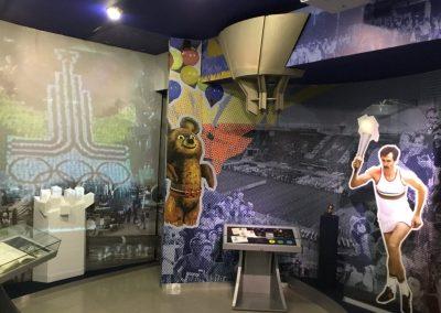 Музей СПАО «Ингосстрах» (Музей страхования)