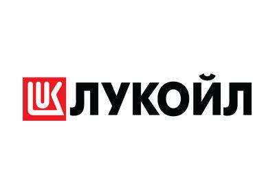 Павильон «Нефть» ПАО «ЛУКОЙЛ»