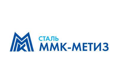 Музей ОАО «ММК-МЕТИЗ»