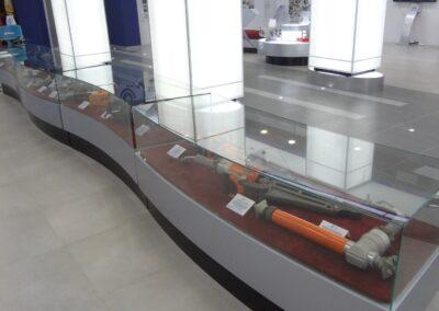 Музей АО «ОДК-СТАР»