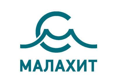 Музей трудовой славы АО «СПМБМ «Малахит»