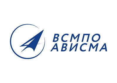 Музейно-выставочный центр ВСМПО ПАО «Корпорация ВСМПО-АВИСМА»