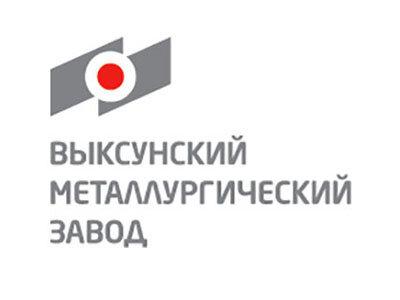 Музей истории АО «Выксунский металлургический завод»