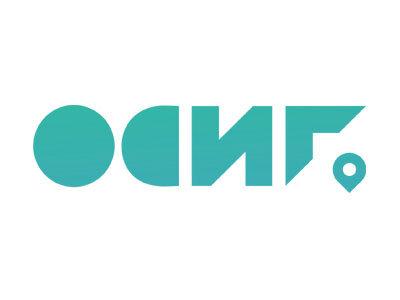 партнеры - ОСИГ (Общенациональный Союз Организаций Индустрии Гостеприимства)