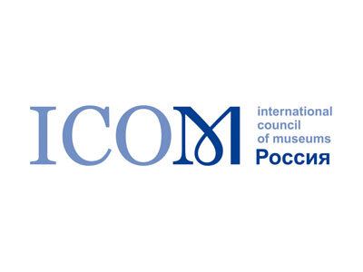 партнеры - ICOM Russia