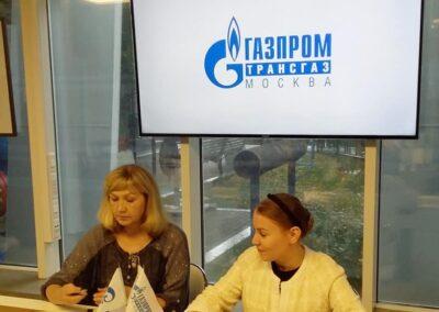 Новости/события - Статус корпоративных музеев определят студенты СПбПУ