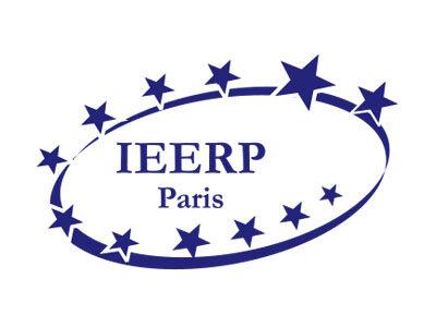 партнеры - Европейский институт PR (IEERP, Париж)