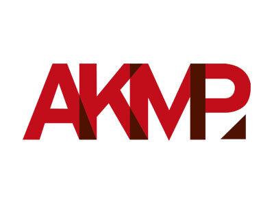 партнеры - АКМР (Ассоциация директоров по коммуникациям и корпоративным медиа России)