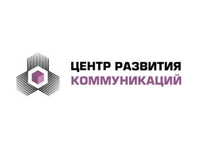 партнеры - Центр развития коммуникаций ТЭК
