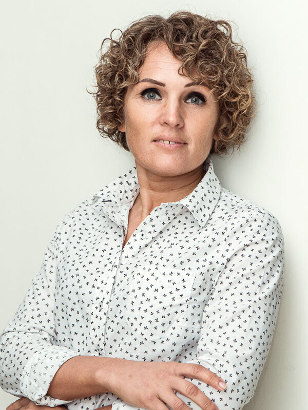 Сапанжа Ольга Сергеевна