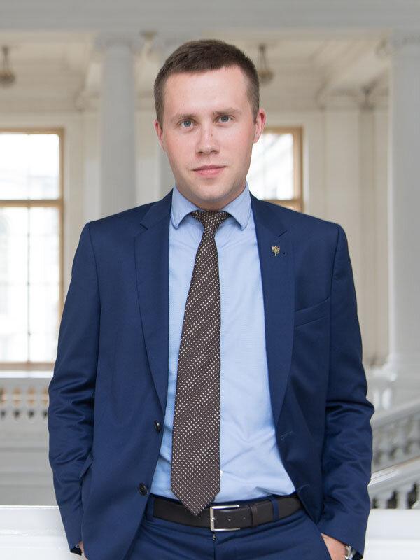 Пашоликов Максим Александрович