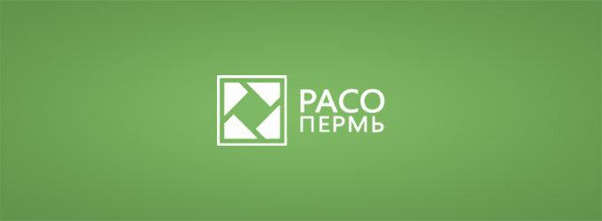 Некоммерческое партнерство «Пермское представительство Российской Ассоциации по связям с общественностью» (НП ПП РАСО)