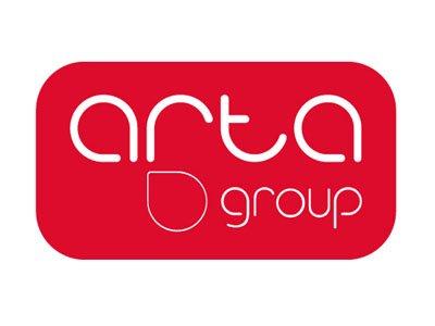 Креативное агентство «Арта»