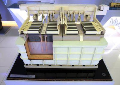 Производственно-исторический музей АВИСМА (ПИМ АВИСМА)