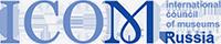 logo icom menu
